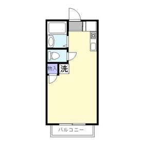 ハイムミナセ間取図.jpg