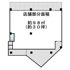 東大寺図面.jpg