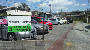 旧荒堀駐車場.JPGのサムネール画像