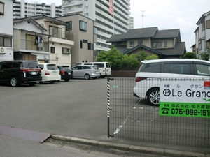 渕ノ本駐車場.jpgのサムネール画像のサムネール画像のサムネール画像のサムネール画像