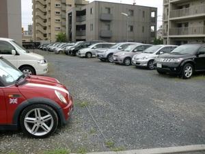 神内かんなび駐車場.jpgのサムネール画像