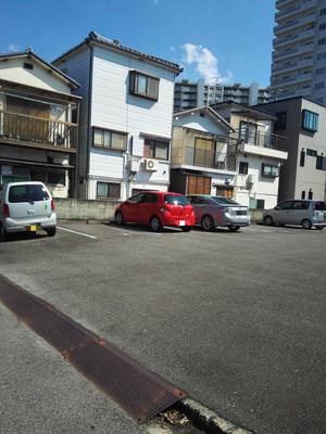 渕ノ本2(向かって左).jpg