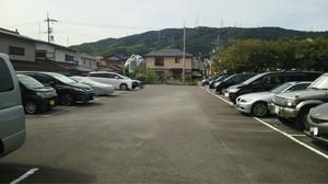 佐々木モータープール3.jpg