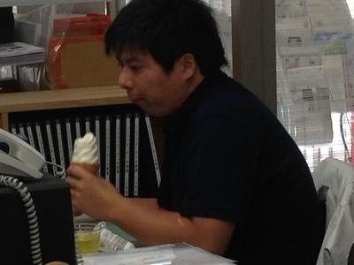 きよ1.JPGのサムネール画像
