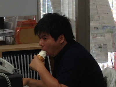 きよ2.JPGのサムネール画像