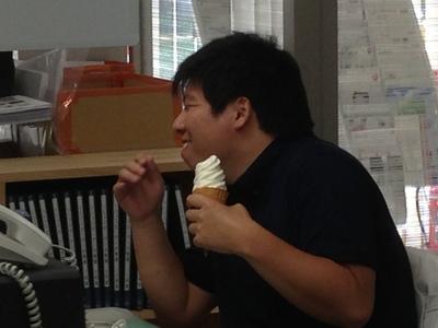 きよ3.JPGのサムネール画像