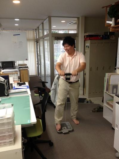 たける8.JPGのサムネール画像
