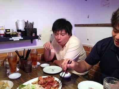 タケル2.JPGのサムネール画像