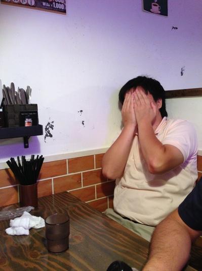 タケル3.JPGのサムネール画像