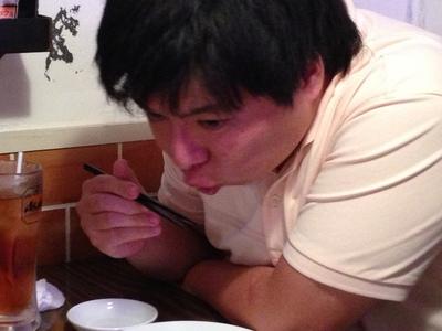 タケル4.JPGのサムネール画像