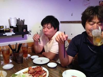 タケル5.JPGのサムネール画像