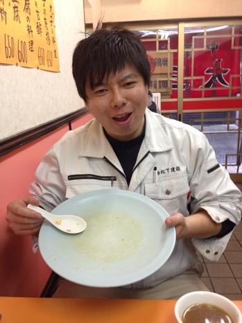 大三元5.JPGのサムネール画像
