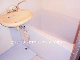 ハイムミナセトイレ.jpg