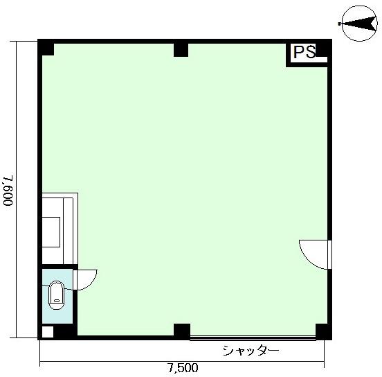 アラキビル1階 (2).jpg